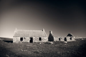 north_uist_42