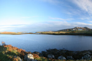 north_uist_55