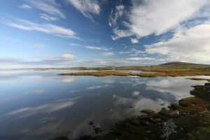 north_uist_65