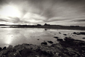 north_uist_78