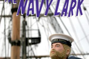 Navy_Lark